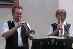 2009 Gemeindefest Wallau 002