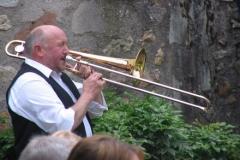 2009 Gemeindefest Wallau 003