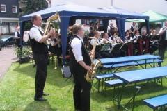 2009 Gemeindefest Wallau 004