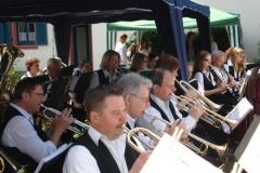 2009 Gemeindefest Wallau 007