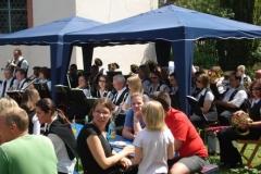 2009 Gemeindefest Wallau 008