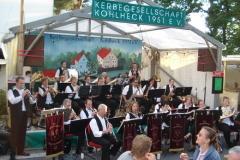 2009 Kohlhecker Kerb 006
