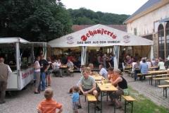 2009 Schoenborn 001
