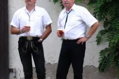 2009 Schoenborn 009