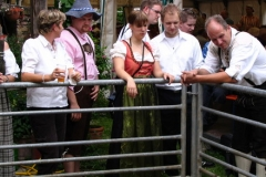 2009 Schoenborn 012