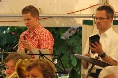 2009 Schoenborn 015