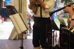 2009 Schoenborn 020