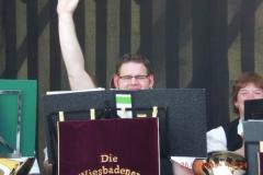 2009 Steckenroth Weinfest 002