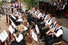 2009 Steckenroth Weinfest 004