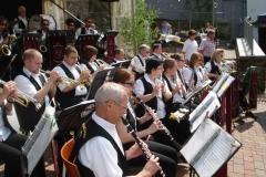 2009 Steckenroth Weinfest 009
