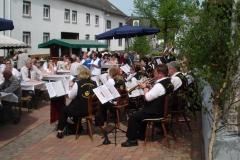 2009 Steckenroth Weinfest 011
