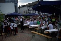 2009 Steckenroth Weinfest 012