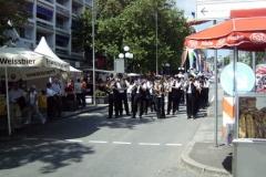 2009 Wilhelmstrassenfest 002