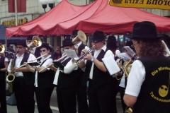 2009 Wilhelmstrassenfest 004