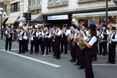2009 Wilhelmstrassenfest 005