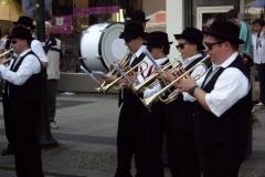 2009 Wilhelmstrassenfest 006