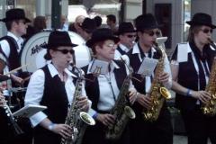 2009 Wilhelmstrassenfest 007