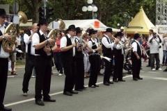 2009 Wilhelmstrassenfest 008