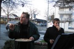 2010 cafe gude 005