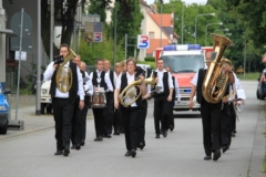 2010 Hoefefest Erbenheim 001