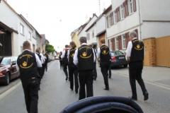 2010 Hoefefest Erbenheim 004