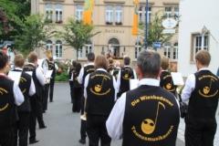 2010 Hoefefest Erbenheim 005