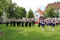 2010 Hoefefest Erbenheim 007