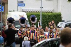 2010 Hoefefest Erbenheim 009