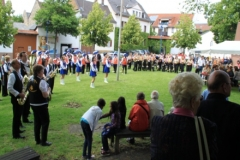2010 Hoefefest Erbenheim 010