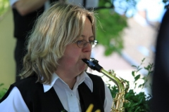 2010 Gemeindefest Erbenheim 008
