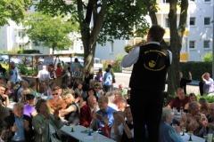 2010 Gemeindefest Erbenheim 017