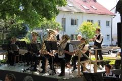 2010 Gemeindefest Erbenheim 022