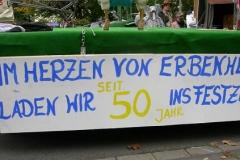 2010 Kerb Erbenheim Sonntag 002