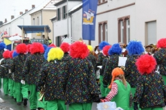 2010 Fastnachtsumzug Floersheim 014