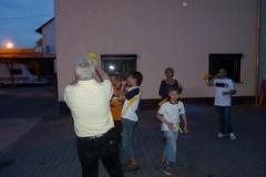2010 Fussball Ghana 017