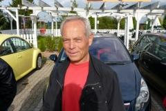 2010 Geburtstag Horst 004