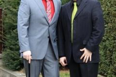 2010 Hochzeit Daniela und Steffen 001