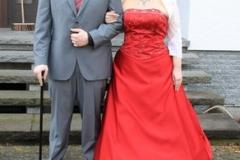 2010 Hochzeit Daniela und Steffen 002