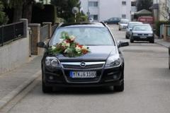 2010 Hochzeit Daniela und Steffen 004