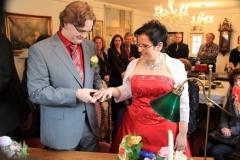 2010 Hochzeit Daniela und Steffen 007