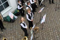 2010 Hochzeit Daniela und Steffen 008