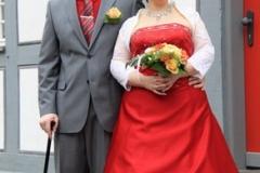 2010 Hochzeit Daniela und Steffen 009