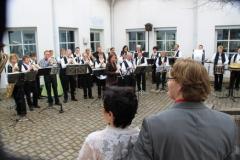 2010 Hochzeit Daniela und Steffen 010