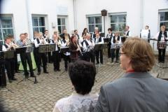 2010 Hochzeit Daniela und Steffen 011