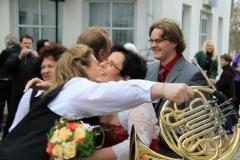 2010 Hochzeit Daniela und Steffen 012