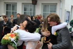 2010 Hochzeit Daniela und Steffen 013