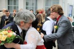 2010 Hochzeit Daniela und Steffen 014