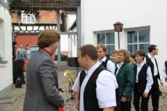 2010 Hochzeit Daniela und Steffen 015