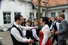 2010 Hochzeit Daniela und Steffen 017