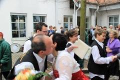 2010 Hochzeit Daniela und Steffen 018